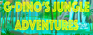 G-DINO'S JUNGLE ADVENTURE