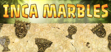 Teaser image for Inca Marbles