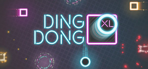 Ding Dong XL cover art