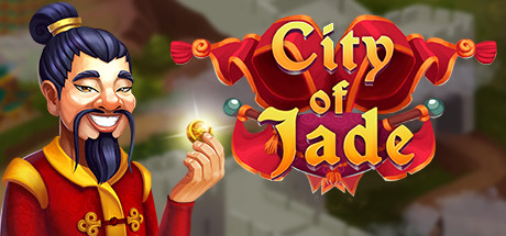View City Of Jade: Imperial Frontier on IsThereAnyDeal