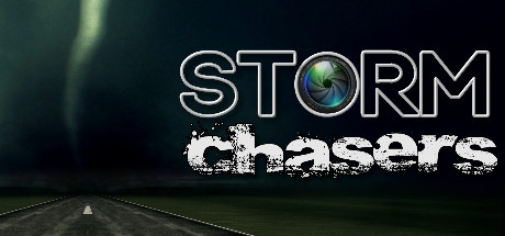 Storm Chasers technical specifications for {text.product.singular}