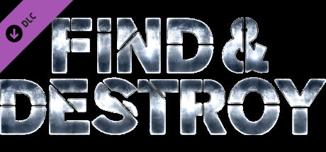 Find & Destroy - Quick Start