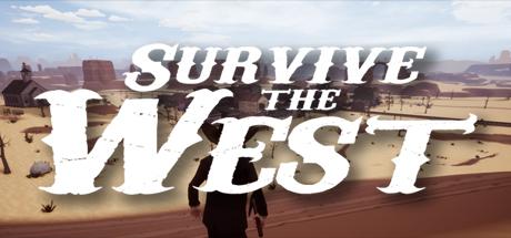 Survive the West