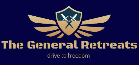 The General Retreats