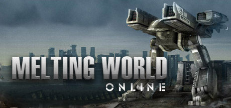 View Melting World Online on IsThereAnyDeal