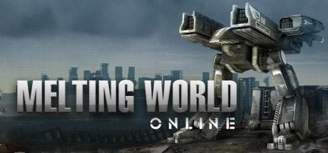 Teaser image for Melting World Online