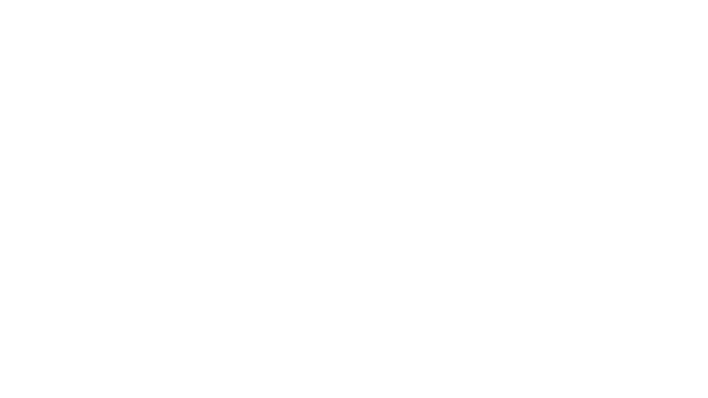 HITMAN 2 - Steam Backlog