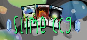 Slime CCG cover art