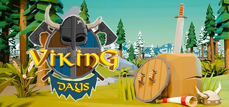 Viking Days