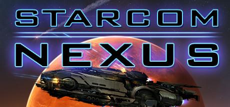 Starcom: Nexus Free Download