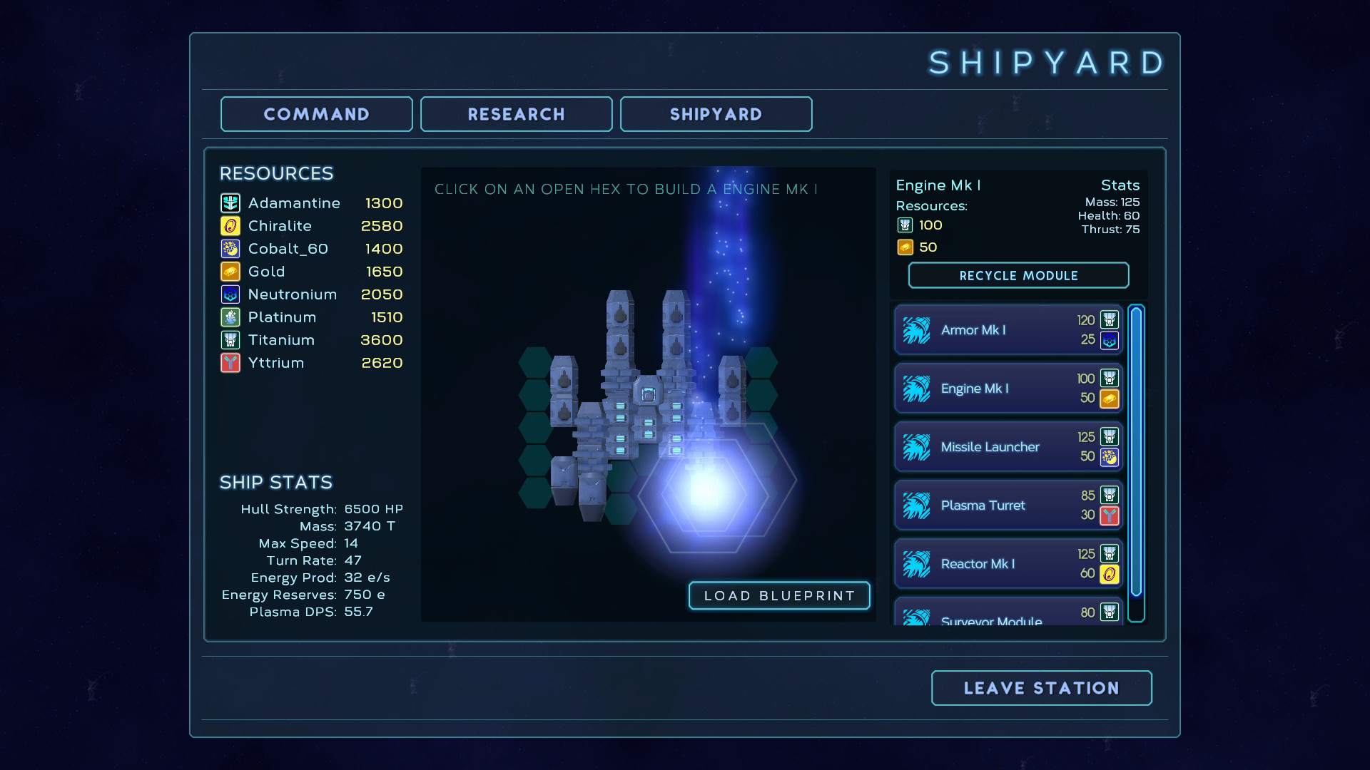 Pulsar lost colony steam key giveaways
