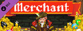 Merchant - Frozen Tome-dlc