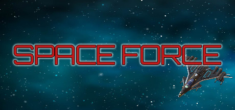 Teaser image for Space Force
