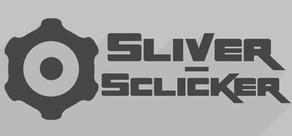 Sliver-Sclicker cover art