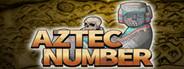 Aztec Number
