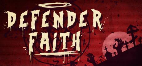 Defender Faith