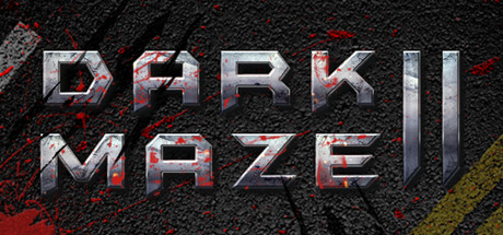 Dark Maze 2