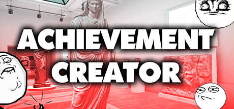 Achievement Creator