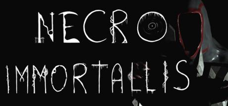 Necro Immortallis