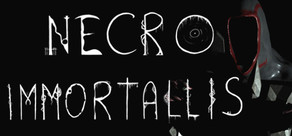 Necro Immortallis cover art