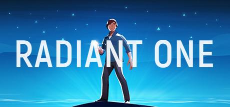 Teaser image for Radiant One