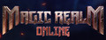Magic Realm: Online-game