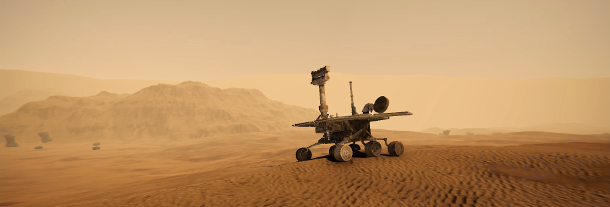 rover-bar-610.png?t=1605316851