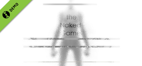 The Naked Game Demo