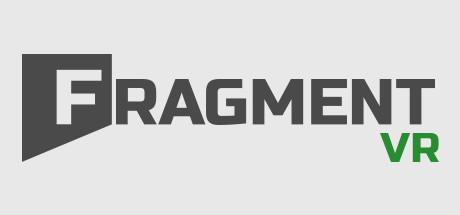 FragmentVR
