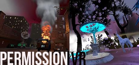 Permission VR