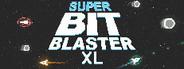 Super Bit Blaster XL