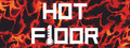 HotFloor-game