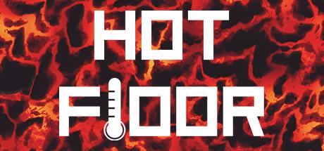 Teaser image for HotFloor