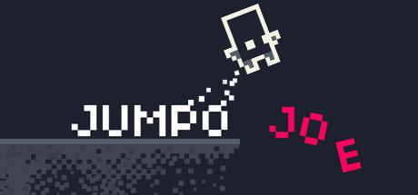 Jumpo Joe