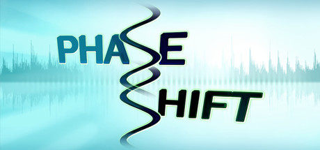 Phase Shift on Steam
