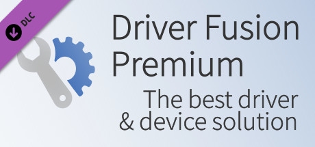 Driver Fusion 8.1 Crack 2021 Portable [Win] 32-64 Bit Premium Key