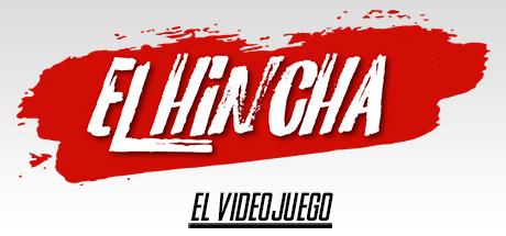 El Hincha - El Videojuego