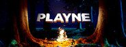 Playne: The Meditation Game