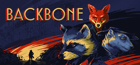 Backbone on Steam
