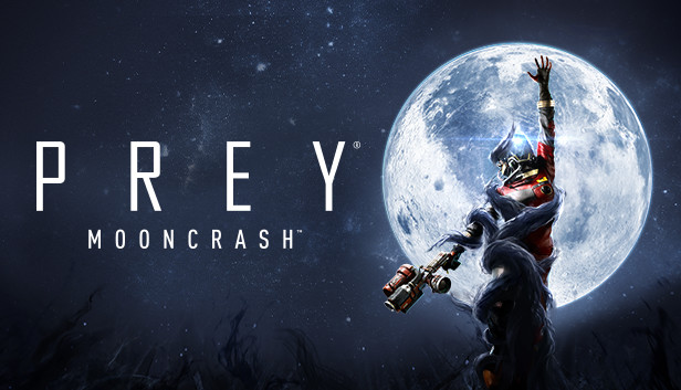 Save 70 On Prey Mooncrash On Steam