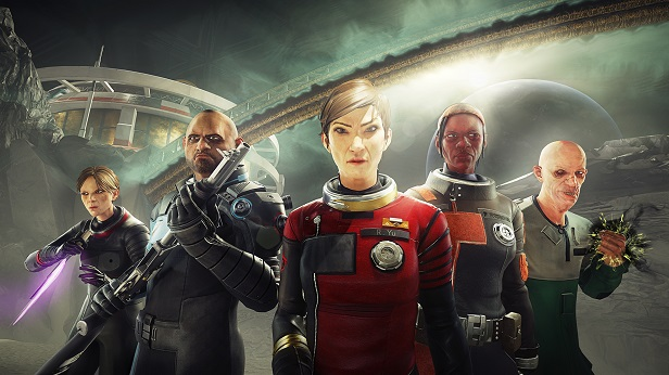 prey for the gods pc download