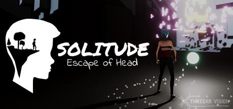 : Solitude Escape of Head-DarksiDers