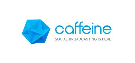 Game Banner Caffeine