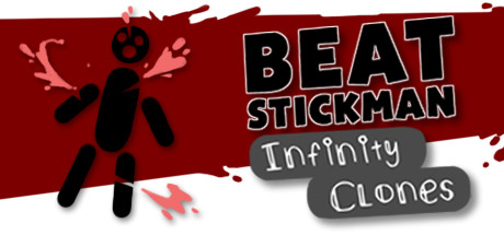 Beat Stickman: Infinity Clones on Steam