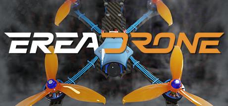 Simulateurs de Drones – Drone FPV News