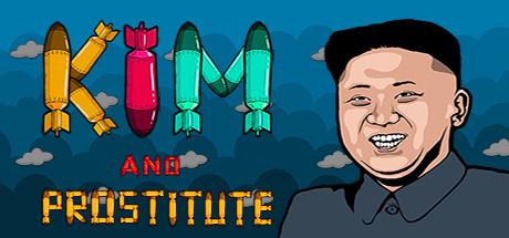KIM and PROSTITUTE Thumbnail