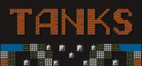 Teaser image for TANKS