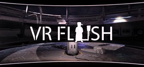 VR Flush on Steam
