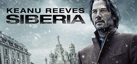 Siberia - PC