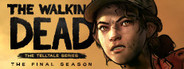 The Walking Dead: The Final Season Episode 3